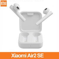 Xiaomi Earphone MI AirDots Pro 2SE Air 2 SE TWS True Wireless Stereo Bluetooth~