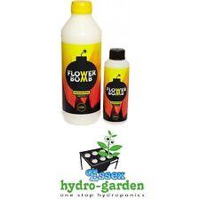 Flower Bomb 1 Litre Maximiser Additive