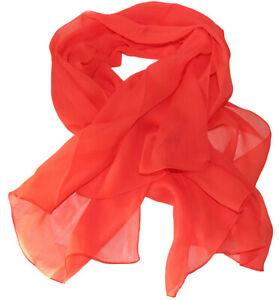 Sunflair Damen Schal Tuch