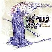 Chiodos - All's Well That Ends Well (2005)