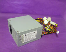 Delta Electronics DPS-300PB-2-A REV:02 195W PSU / Power Supply Unit