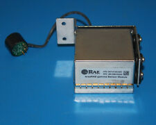NEW RAE Systems AreaRAE Gamma Sensor Module 047-0100-000/Same Day&Free Shipping