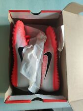 Nike mercurial Turf soccer shoes size 8