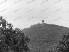 Negativo - 1942/44 - Dettingen/Owen/Castello TECK - 2.wk-4