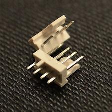 4 Pin Fan Header Molex 47053-1000 Compatible (10 Pack)