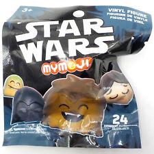 Funko Star Wars MyMoji Vinyl Figure Blind Bag, Easter Basket Toy