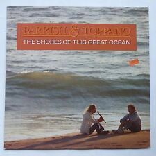 PARRISH & TOPPANO The shores of this great ocean 60784 6