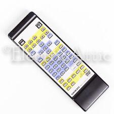 Original Onkyo RC-417DV DVD Player Remote DV-C501, DVC501 Fully Tested