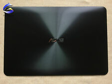 New For ASUS V555L FL5800L A555L K555L X555L VM590L Lcd Back Cover Back Plastic