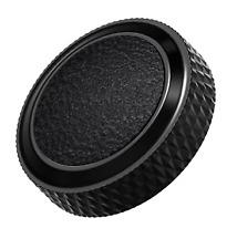 Shutter Release Button for Fujifilm Cameras X-Pro2 1 X100F X-T3 X-T2 X-T30/20