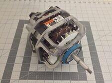 LG Dryer Drive Motor Assembly 4681EL1008A 4681EL1002A