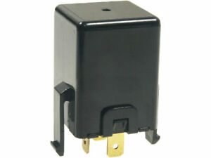 For 2001-2005 Kia Optima Hazard Warning and Turn Signal Flasher SMP 84792MX 2002