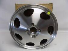 New OEM 1996-1999 Mercury Mystique Wheel Alloy Rim 7 Spoke Aluminum