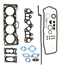 NEW 83-85 Toyota Corolla 1.6L 8V SOHC 4AC 4ALC ENGINE HEAD GASKET SET *GRAPHITE*