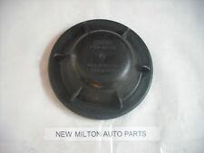 FORD GALAXY VW SHARAN 1996-99  MK1 MODELS  HEADLIGHT HEADLAMP BULB COVER CAP