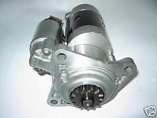 Starter Motor,  Mazda SL35