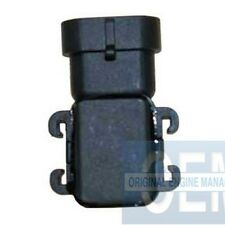 Original Engine Management MS15 Manifold Absolute Pressure Sensor