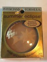 Physicians Formula Summer Eclipse 2411 Starlight/Medium Bronzer
