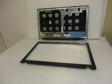 New Genuine IBM Lenovo ThinkPad Edge 15 LCD Cover & Front Bezel Plastics 75Y4707