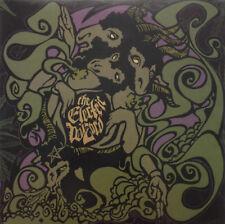 Electric Wizard - We Live 2 x LP - SEALED Vinyl Album + Insert - UK Doom Metal