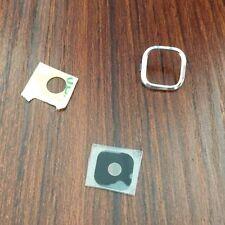 Camera Glass Lens Frame Cover For Samsung Galaxy Grand Prime G530 G530BT G5308