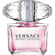 BRIGHT CRYSTAL 90ML EDT WOMEN PERFUME by VERSACE