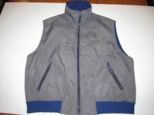 Oshkosh Bgosh Winter Jacket Vest Mens Sz XL Vintage