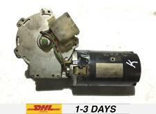 DAF 95 Essuie-Glace Moteur 403.562 24V 0097936