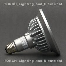 LED - SORAA VIVID SNAP PAR38 SP38-18-09D-930-03 00993 95-CRI 3000K 9D 18.5W