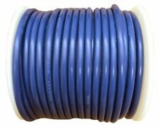 10 Gauge Primary Automotive Wire Stranded BLUE 75FT