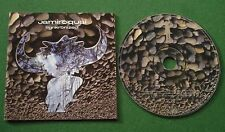 Jamiroquai Sykronized inc Butterfly / King For A Day + CD