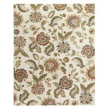 Home Decorators Collection Area Rugs