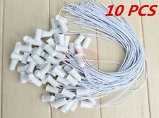 10pcs RC-33 Embedded Wired Door Window Sensor Magnetic Switch Home Alarm System