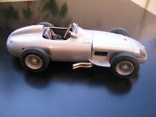 CMC Modellauto 1:18 Mercedes Benz MB W 196
