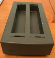 Apple Mac Powerbook battery charger M3050