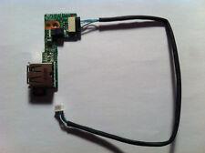 2 MODULOS USB HP PAVILION DV9000