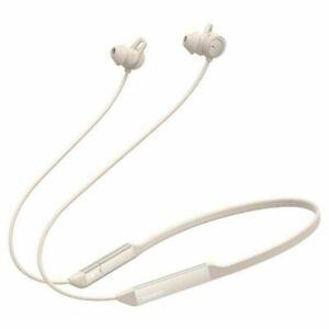 New Huawei FreeLace Pro Wireless Bluetooth Earphone Headphone