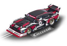 """Carrera 30816 Digital 132 Ford Capri Zakspeed Turbo """" würth-kraus-z"""