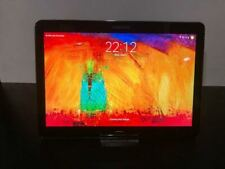 Samsung Galaxy Note 10.1 Android Tablet PC  SM-P601 WIFI Only