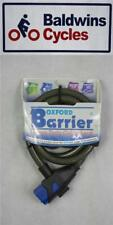 Oxford Barrier Cycle Cable 15mmx1.2m OF285