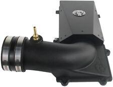 2009 2010 Volkswagen Jetta 2.0L Diesel aFe Pro Dry S Stage 1 Intake System