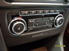 VW Tiguan*Climatronic*Alu Ringe*Chrom*3-Aluringe
