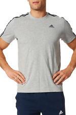 adidas Men's Essentials 3s T-shirt/t-shirt Size L