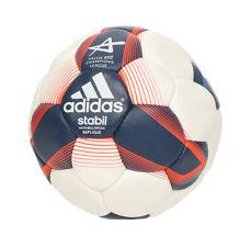 Adidas Stabil Replique Handball Ball EHF Champions League Größe 3 NEU M62079