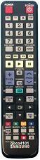 AK59-00119A AK5900119A Original SAMSUNG Blu-Ray Remote Control sub to AK5900164A