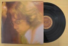 "NEIL DIAMOND SERENADE 1974 PC 32919 12"" LP ALBUM EX+"
