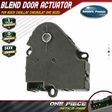 For 2002-2006 Chevrolet Avalanche 1500 Heater Core Front 44119KB 2003 2004 2005