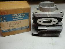 OEM Echo 10101104930 Trimmer Cylinder for SRM-302ADX