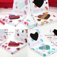 Brand New Beauty Creations Eyeshadow - Splash of Love