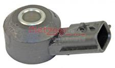 Klopfsensor für Gemischaufbereitung METZGER 0907108